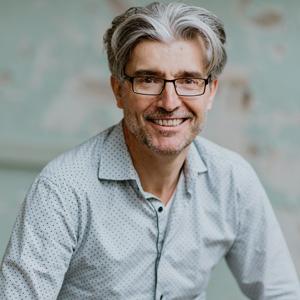 Jan Beeker