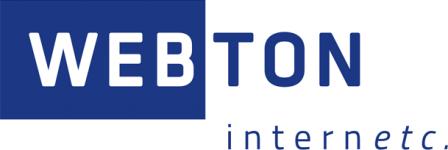 webton-logo-amp